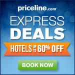 priceline-express-deals-new