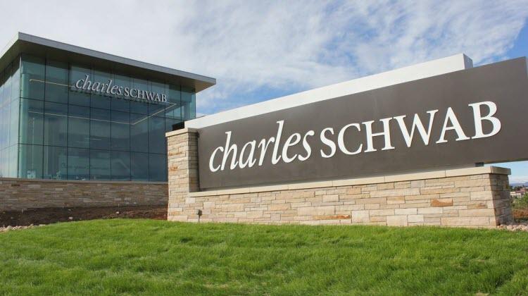 Charles Schwab Brokerage Promotions