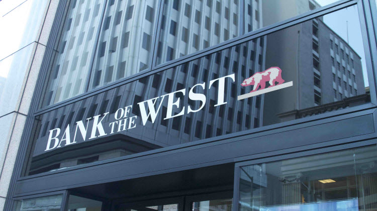 Bank Of The West Promotions