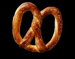 soft-pretzels@2x