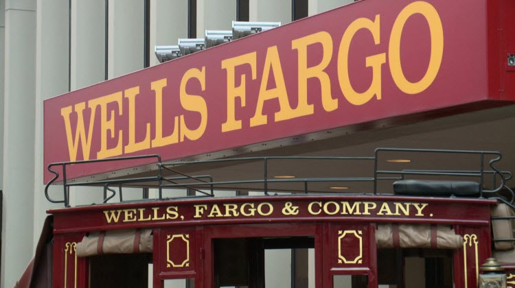 wells fargo account deals