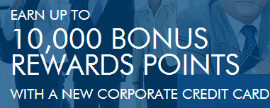 Arvest 10000 Bonus Points