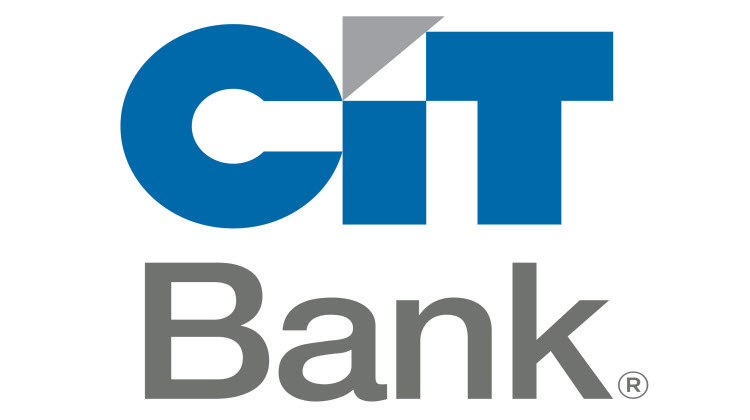 CIT Bank Promotions