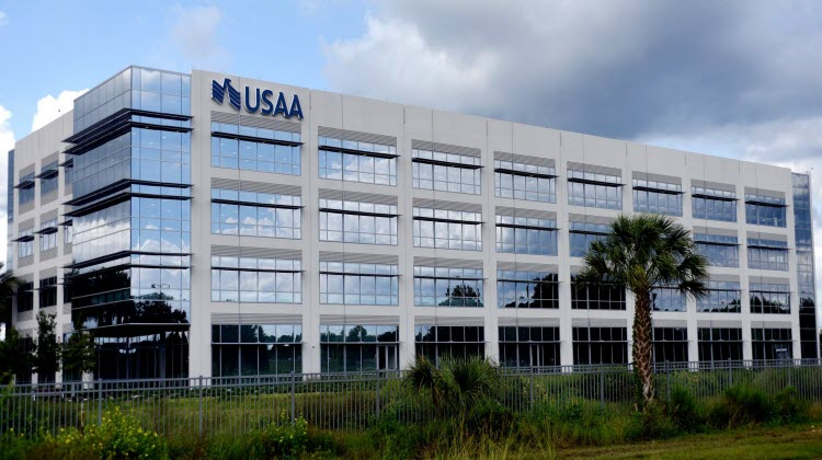 Awe Inspiring Usaa Promotions Mutual Funds Brokerage Ira Accounts Wiring Cloud Oideiuggs Outletorg