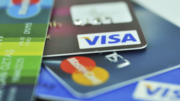 Card Bonus Spending Requirements