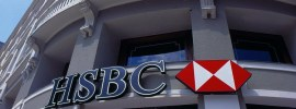 HSBC Bank