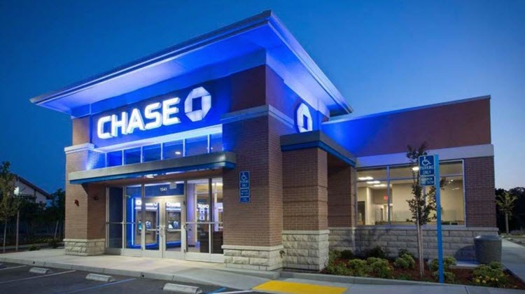 Chase Premier Plus Checking℠ Account $300 Bonus Offer (Available