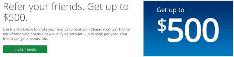 Chase Promo Codes 150 200 300 Checking Savings Business Bonuses March 2021