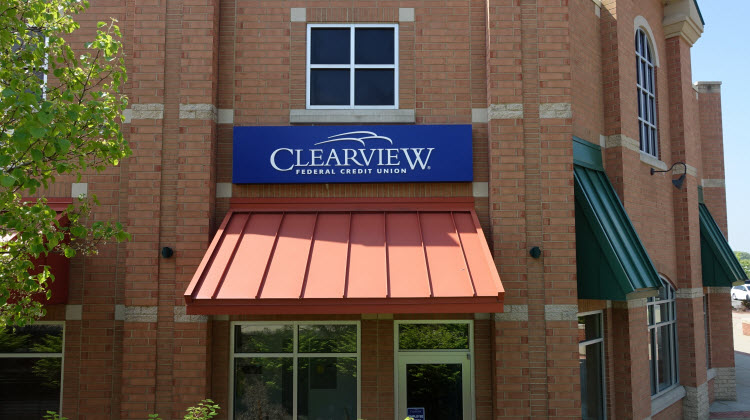 Clearview Federal Credit Union Promotions