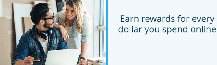 Barclaycard Rewardsboost