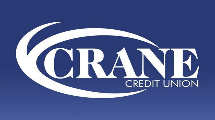 Crane Credit Union Bonus