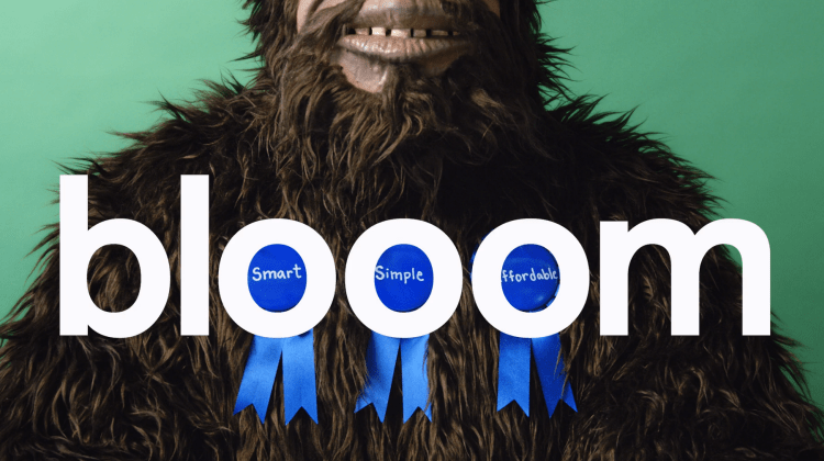 Blooom (401k Robo-Advisor) Promotions: $10 Referral Bonuses