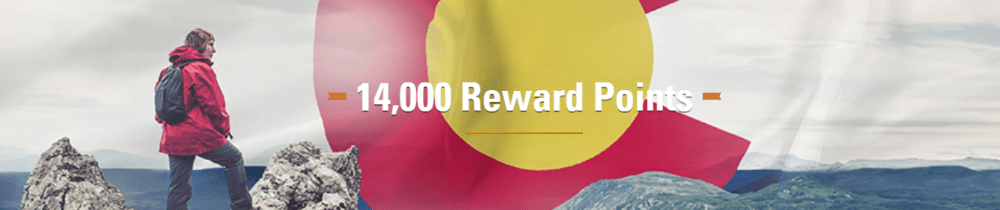 Westerra Credit Union $100 Checking Bonus