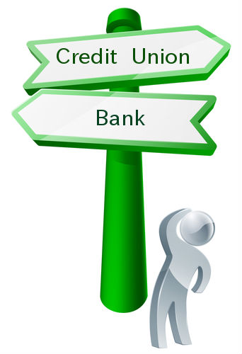 Union Bank Personal Banking And Financial Services