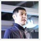 フリーランス社会起業家山本伸さん.jpg