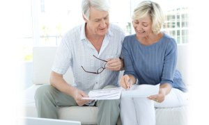 financial-designs-limited-risk-management