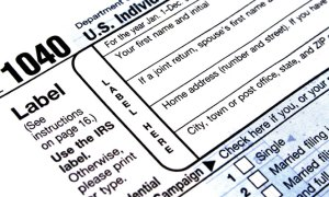 financial-designs-limited-tax-planning