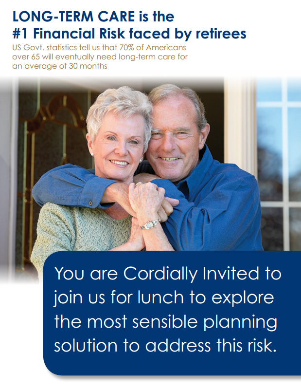 long-term-care-2015-flyer