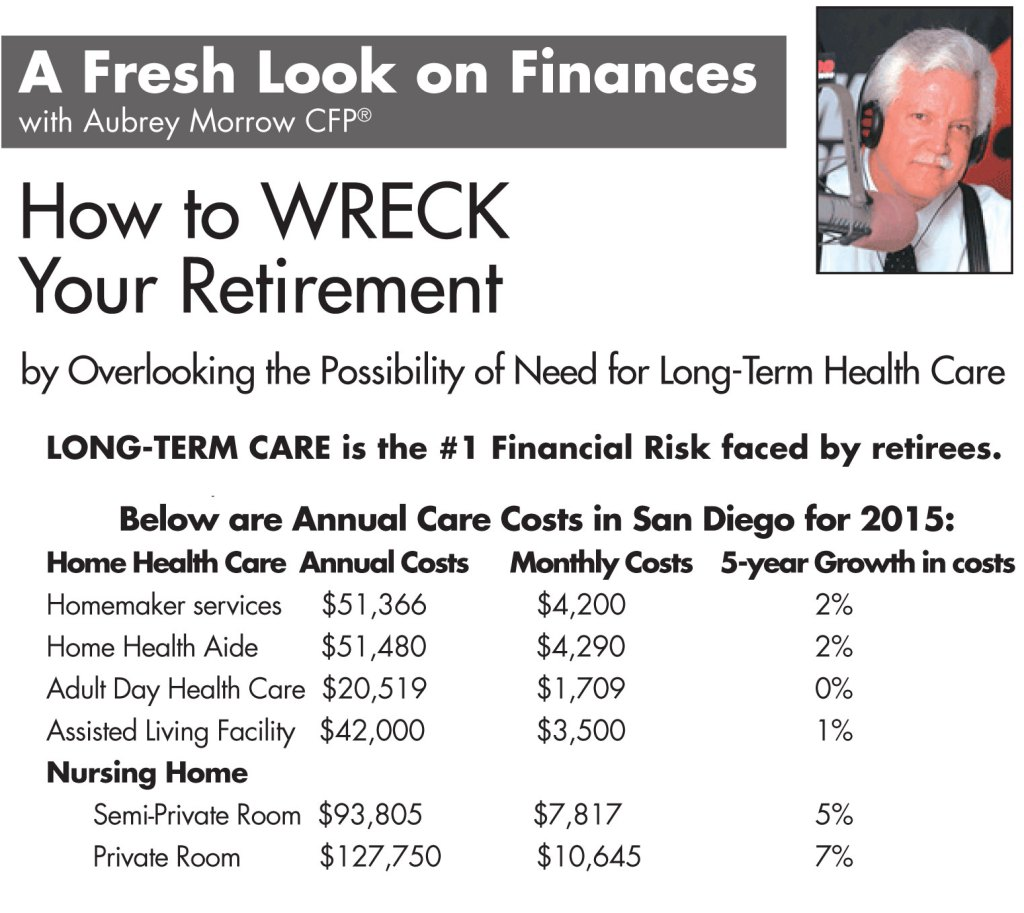 a-fresh-look-at-finances