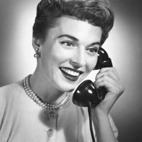 https://i0.wp.com/moneytipcentral.com/wp-content/uploads/2010/01/woman-on-phone-old-fashion.jpg