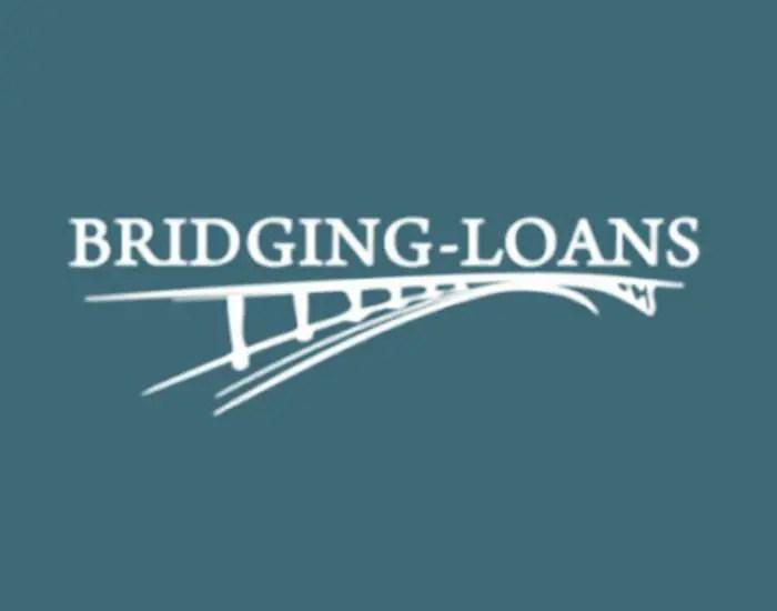 Bridging Finance SA
