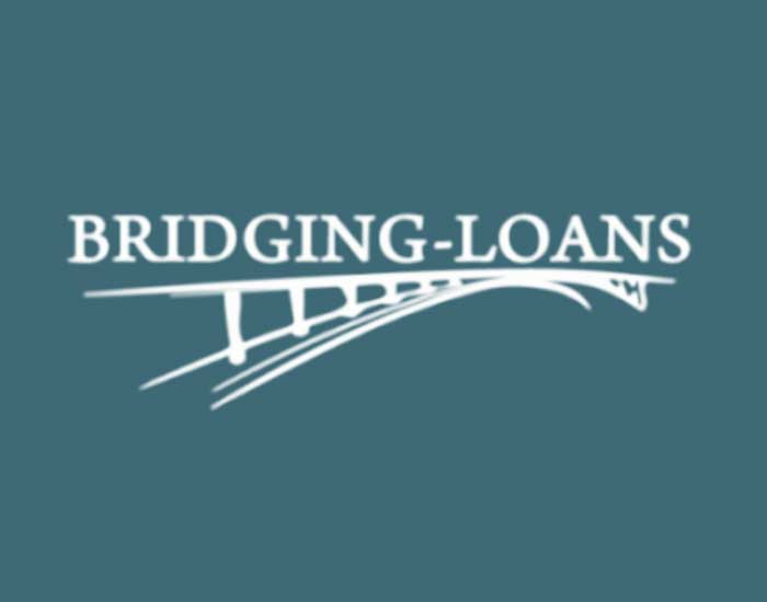 Bridging Finance South Africa