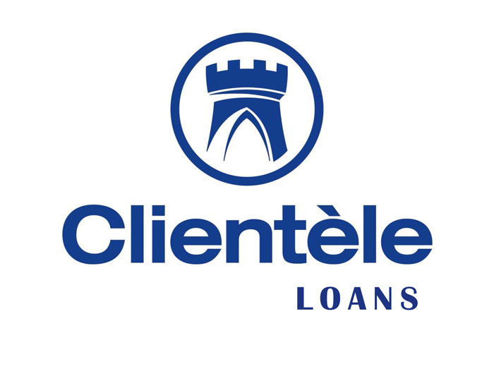 Clientele Personal Loan Services South Africa