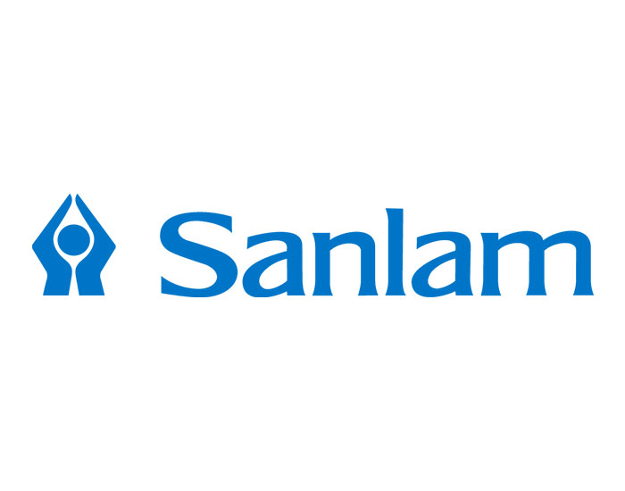 Sanlam Personal Loans South Africa