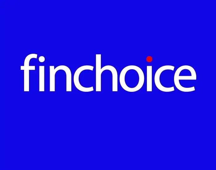 FinChoice