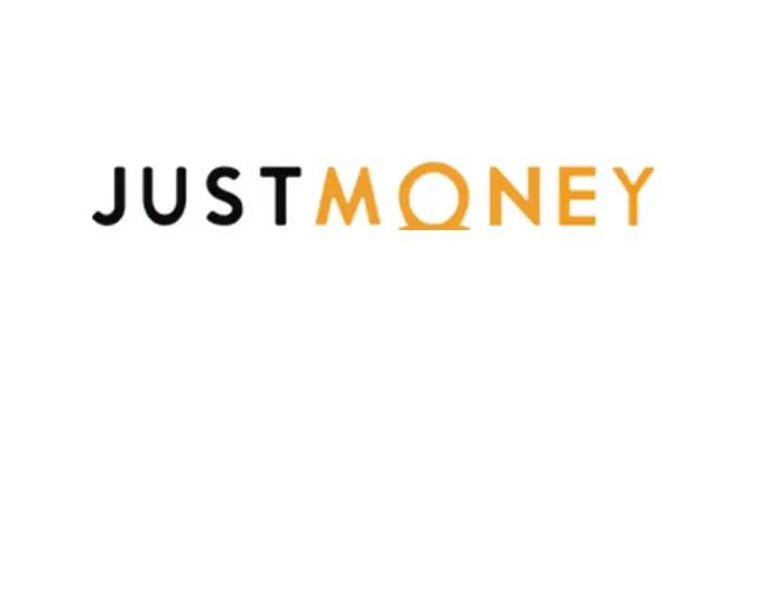 Just Money Loans