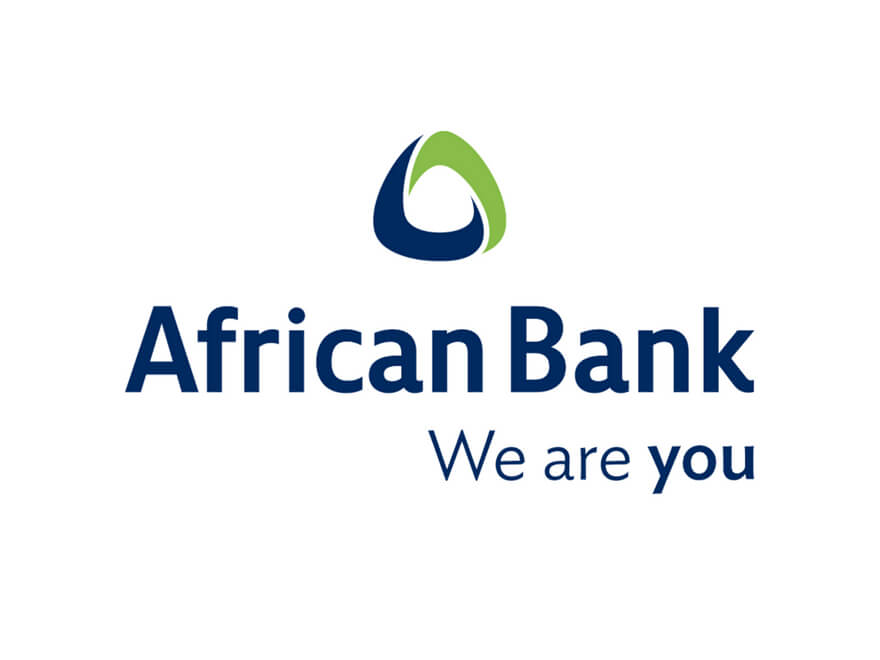 African Bank Debt Consolidation Service