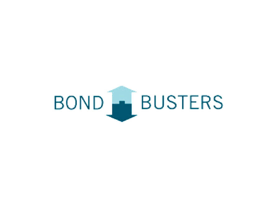 Bond Busters Debt Consolidation Loan Service