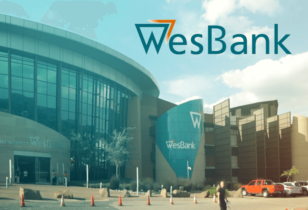 Wesbank Personal Loan Get Loan Up To R200 000 Moneytoday