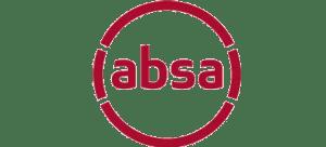 ABSA Car Insurance