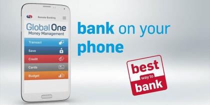 Get A Capitec Consolidation Loan Easily