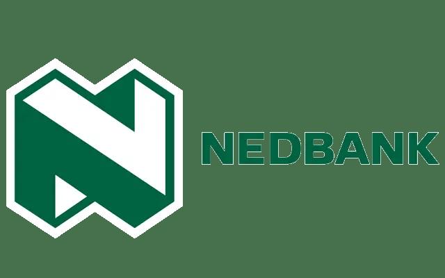 Nedbank Consolidation Loans