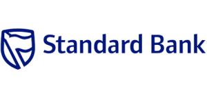Standard Bank Car Insurance