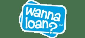 Wanna Loans