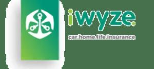iWYZE Car Insurance