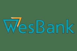 Wesbank Loan