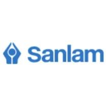 Sanlam Life Insurance