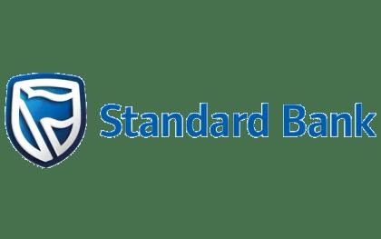 Standard Bank Consolidation Loans