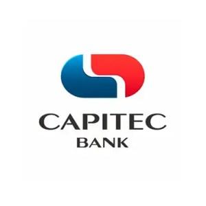 Capitec Home Loans