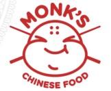 MonksChineseFood