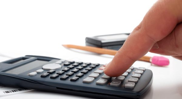 Personal-Loan-Calculators