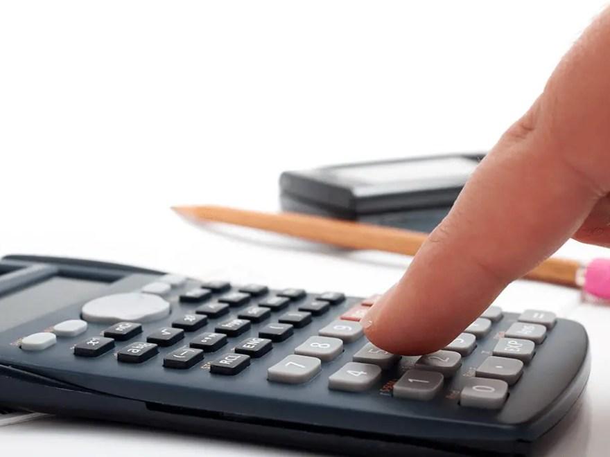 Personal-Loan-Calculators