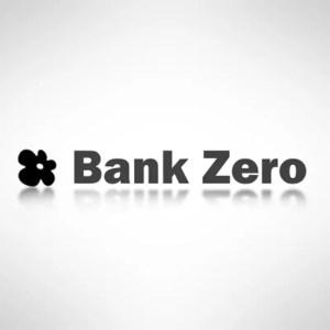 Bank Zero Digital Bank