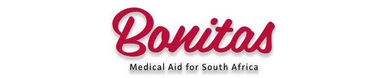 Bonitas Medical Aid