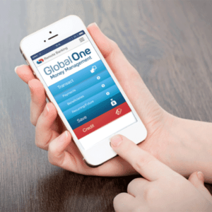 Capitec Bank Digital Banking