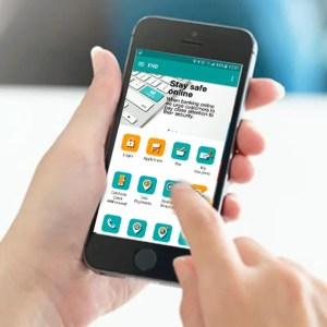 FNB Digital Banking
